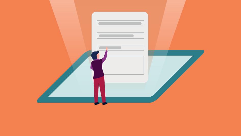 pedir presupuesto servicios seo marketing digital