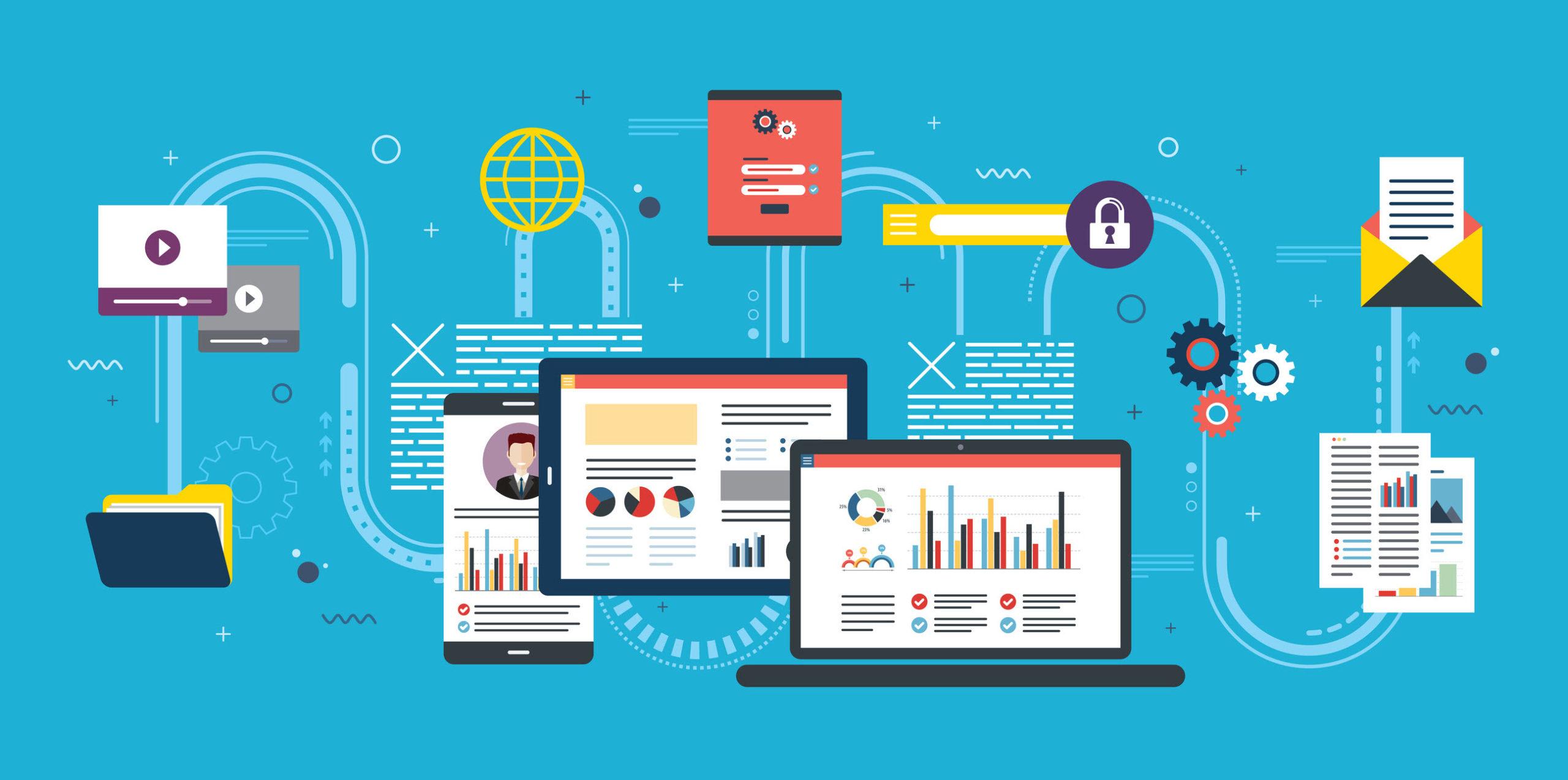 estrategia de marketing digital que es y que tomar en cuenta