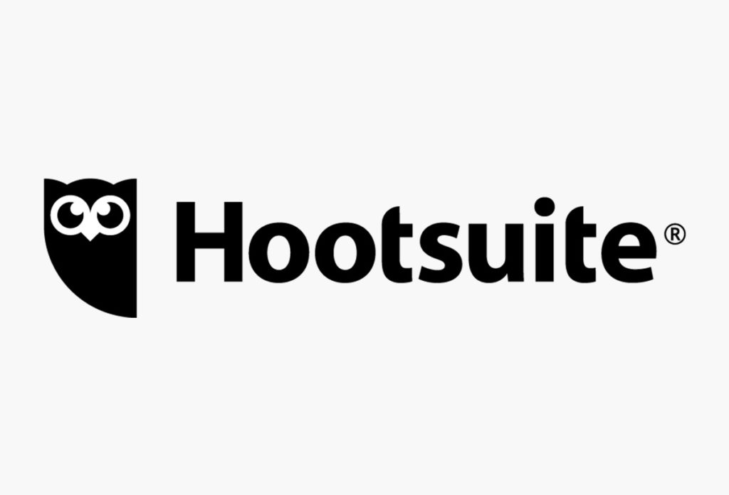 hootsuite-herramienta-gestion-redes-sociales