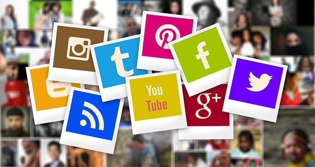 4 consejos para iniciar tu negocio en las redes sociales