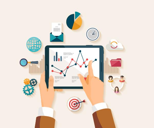 marketing de guerrilla marketing digital