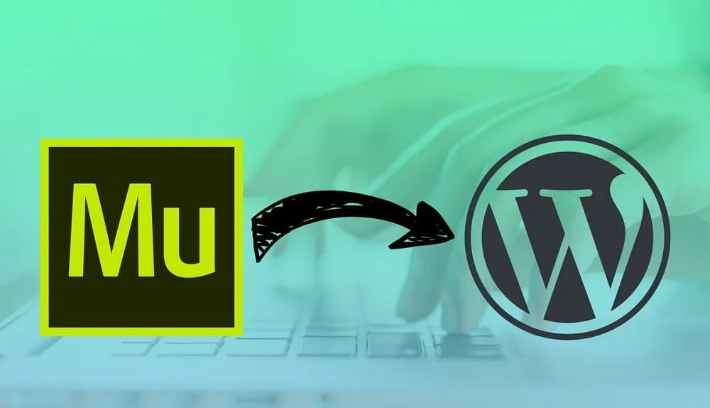 adobe-muse-migrar-a-wordpress