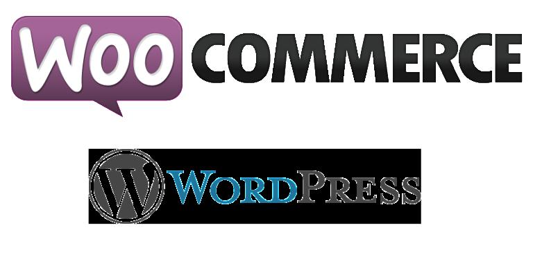Cómo editar o personalizar la sección Mi Cuenta de WooCommerce sin plugins – Guía Completa Paso a Paso