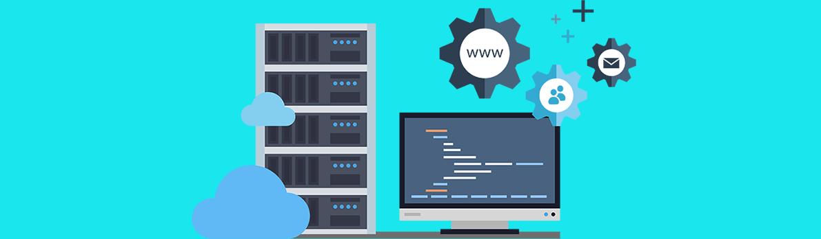 ¿Afecta el hosting al SEO de tu sitio web?