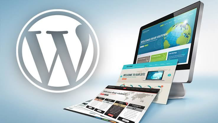 8 Ventajas de elegir WordPress para construir tu sitio web