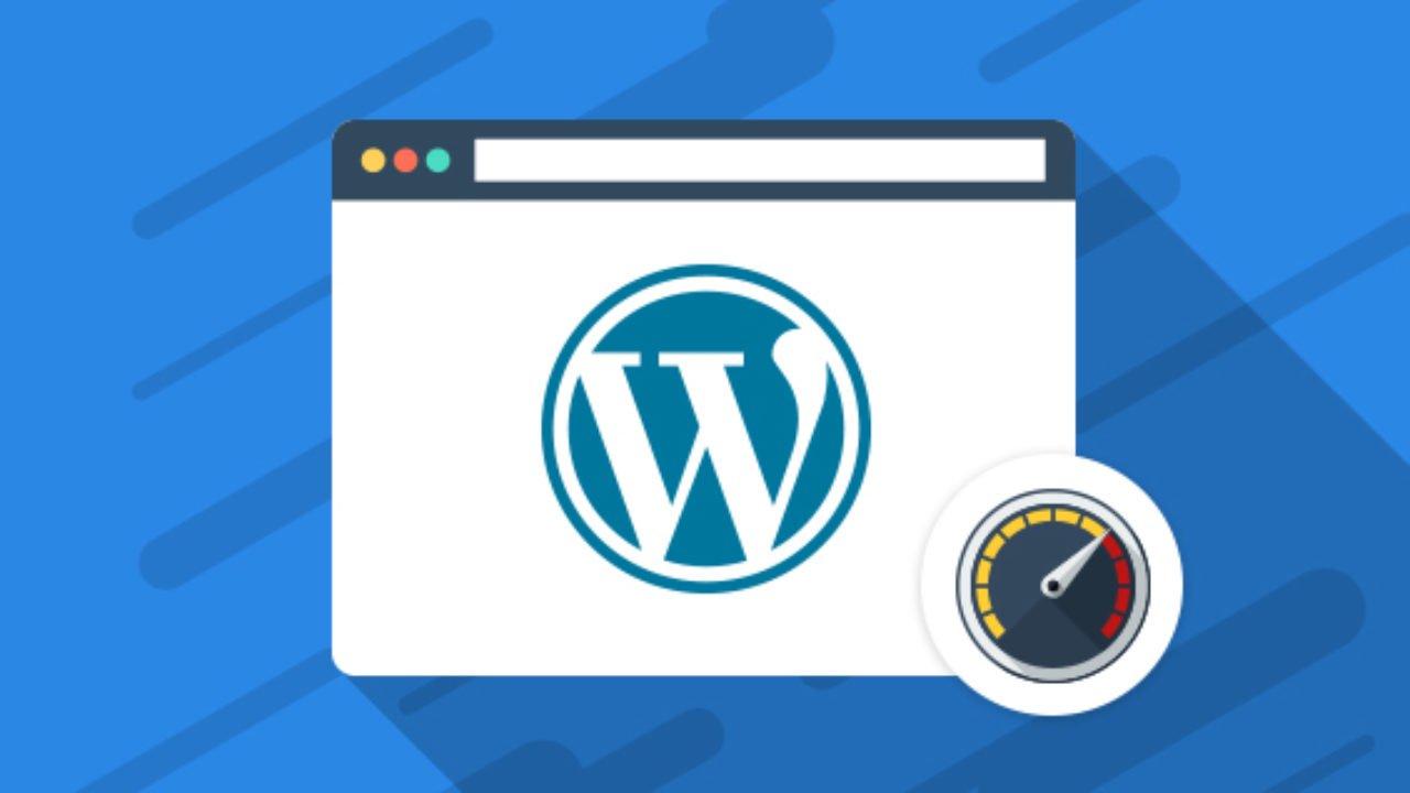Plugins gratis que te ayudarán a mejorar la velocidad de tu web WordPress