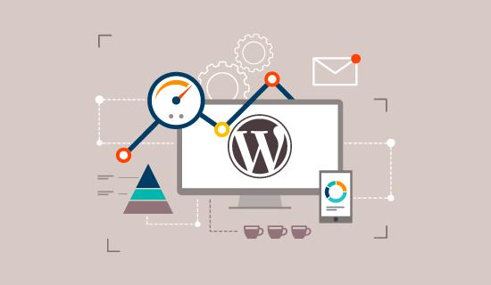 Mejora la velocidad de tu sitio web WordPress – Autoptimize vs Hummingbird