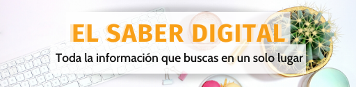 Blog – El Saber Digital