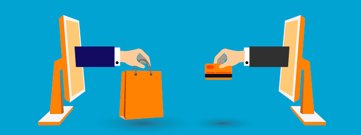 Qué es un broker online: Ventajas y todo lo que debes saber