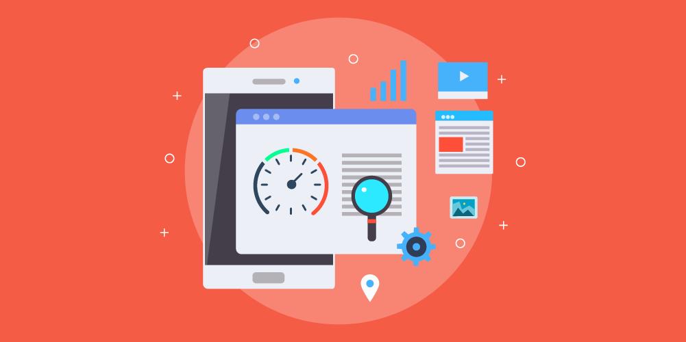 Importancia de trabajar en la velocidad de tu web