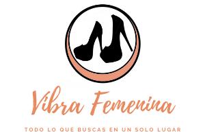 Blog para mujeres – Vibra Femenina
