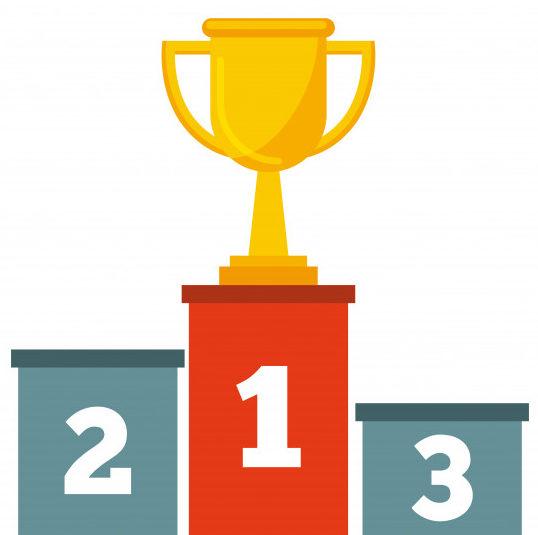 liderar el ranking big seo plus