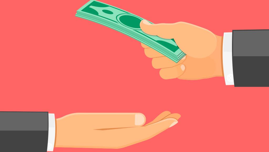 Por qué los servicios de un broker online no pueden ser gratis