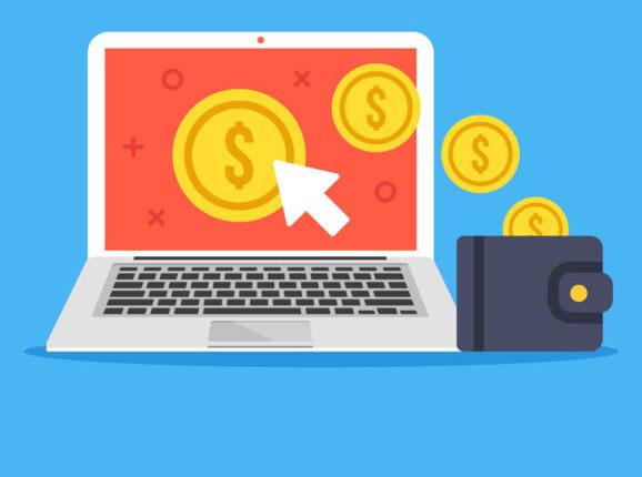 Tips para monetizar una web con micronichos