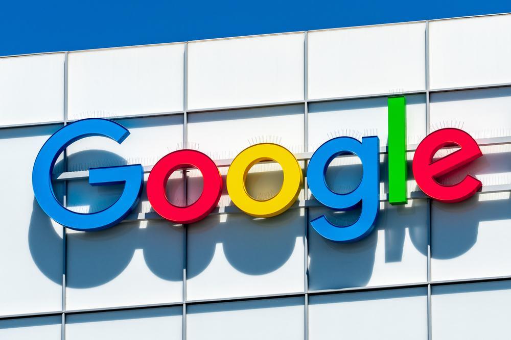 Curiosidades de Google y sus servicios