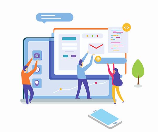 Cómo lograr la primera impresión correcta con tu página web corporativa