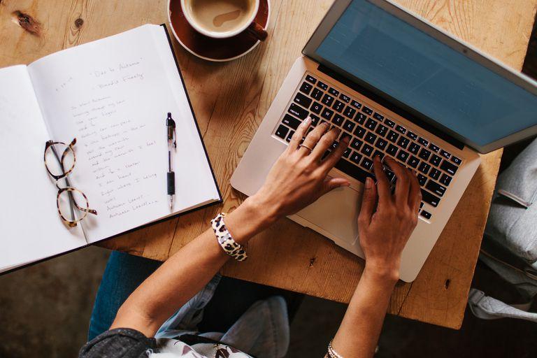 ¿Por qué contratar un redactor freelance?