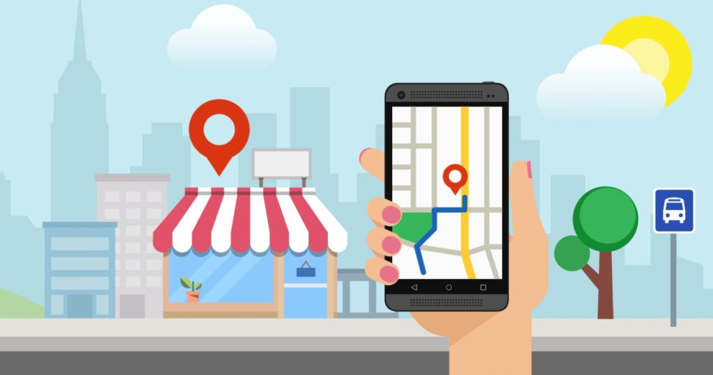 Por qué el SEO local es importante y cómo afecta a tu negocio 2020