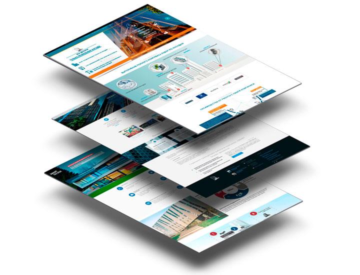 La importancia de un sitio web corporativo para el éxito de tu negocio