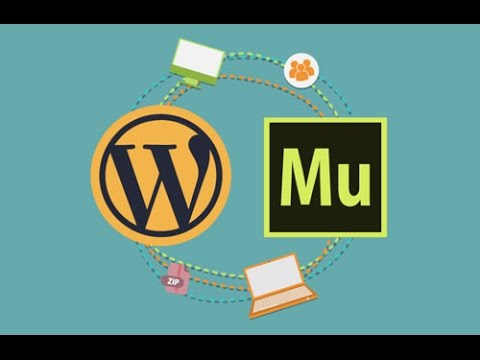 Adobe Muse vs WordPress, ¿cuál elegir?