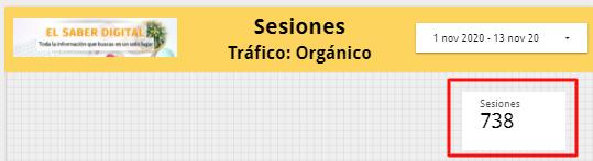 data-studio-sesiones