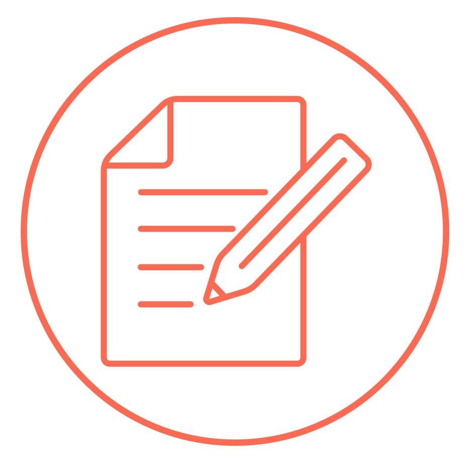 resultados personalizados transcripcion