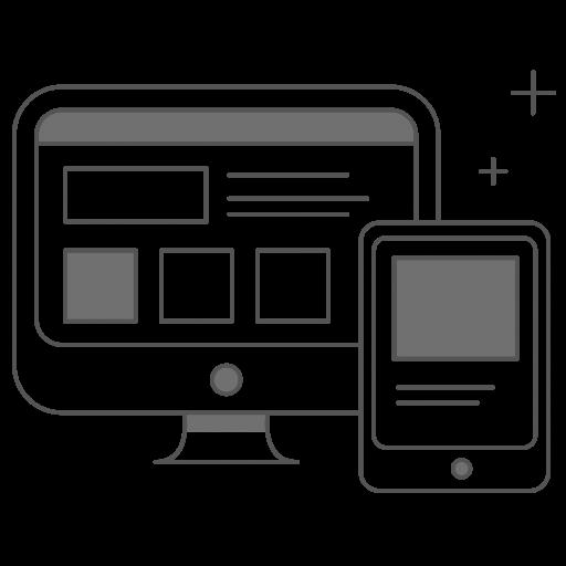 diseño web wordpress big seo plus