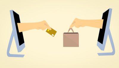bigseoplus-comprar